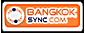http://nok-han-sa.bangkoksync.com
